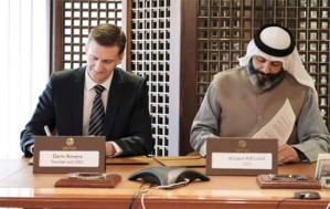 Arab Sustainability - CaseStudies
