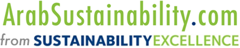 sustainabilityexcellence.com